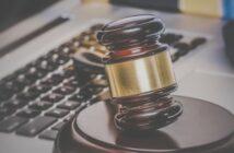 Urteile im IT-Recht