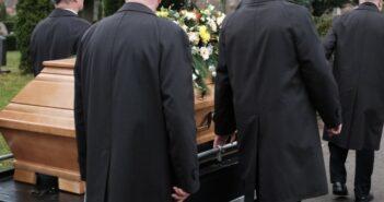 Bestattungen in Berlin - gibt es eine Bestattungspflicht?