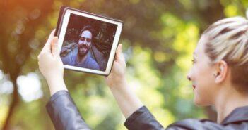 Internettelefonie: Microsoft übernimmt Skype gegen den Willen von Cisco und Messagenet