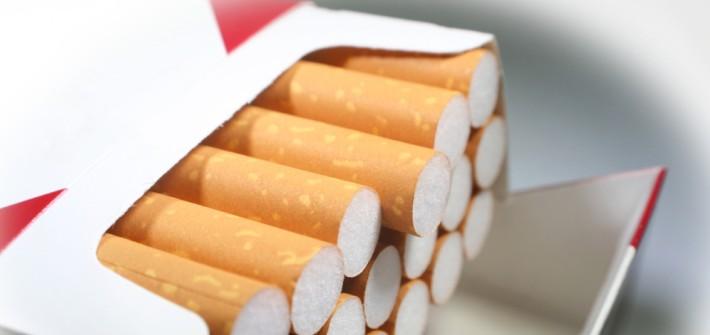 Marlboro: Maybe-Zigaretten-Werbekampagne bleibt verboten
