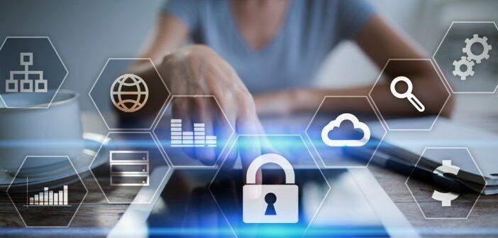 Störerhaftung: Anschlussinhaber haftet bei WLAN und Internetzugang