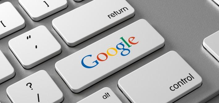 Bettina Wulff & Google: Autocomplete-Urteil schafft Klarheit