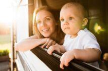 Holiday Home Car & Co.: Erfahrungsberichte richtig lesen schützt vor Ärger