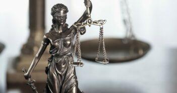 USA: Die zehn unglaublichsten Urteile aus Amerika