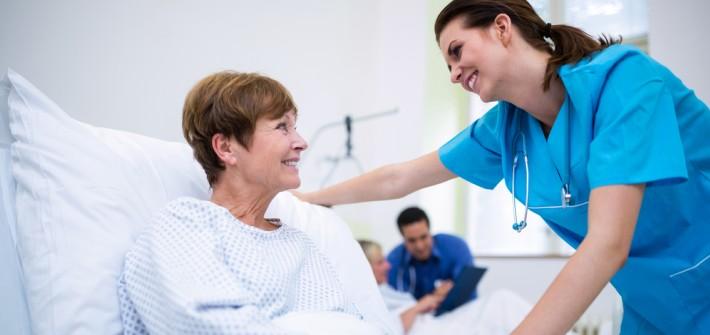 Patientenrecht: Patientenverfügung, Patientenrechtegesetz und Gemeinsamer Bundesausschuss