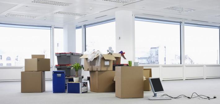 Räumungsklage: Tipps für Vermieter im Gewerbemietrecht