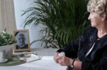 Witwe: Natürlich zum Wohnmobilkauf verpflichtet