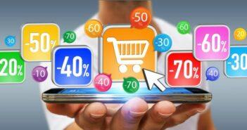 Onlinehandel 2016: das sind die kommenden Neuerungen