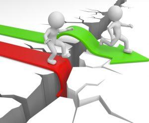 Die Hemmung der Mietnebenkosten-Verjährungsfrist kann unter gewissen Voraussetzungen eintreten. (#1)
