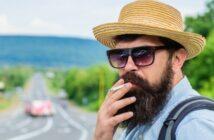 Reiserecht: Reisen leicht gemacht oder mit juristischen Fallstricken?