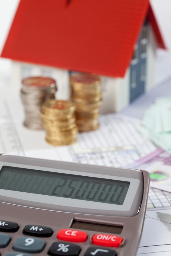 Änderungen im Mietrecht: Wird es teurer für den Mieter? (#03)