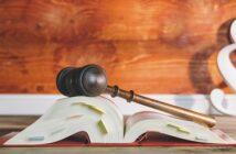Rechtsauskunft 2.0: Auf diese 10 Punkte sollten Verbraucher achten