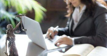 Ebay Abmahnwelle: Die fünf häufigsten Gründe