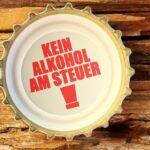 Alkoholkontrolle: Wie verhalte ich mich richtig?