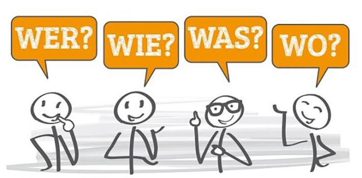 Eine Serviceberatung ist hilfreich bei den vielen Fragen die man wegen des englischen Führerscheins hat. (#04)