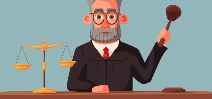 Stpo: Professor der Uni Kiel als Sachverständiger bei Gericht