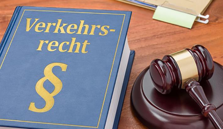 Zu Prozessen, Verfahren und zur gerichtlichen Prüfung spezieller Sachverhalte kommt es in diesem Zusammenhang immer wieder vor allem wegen einer bestimmten gesetzlichen Vorgabe. (#02)