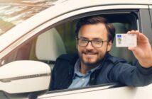 EU-Führerschein ohne Anreise: das dubiose Geschäft mit gekauften Führerscheinen