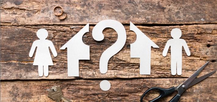 Gütertrennung im Ehevertrag vereinbaren – wer profitiert, wer sollte darauf verzichten?