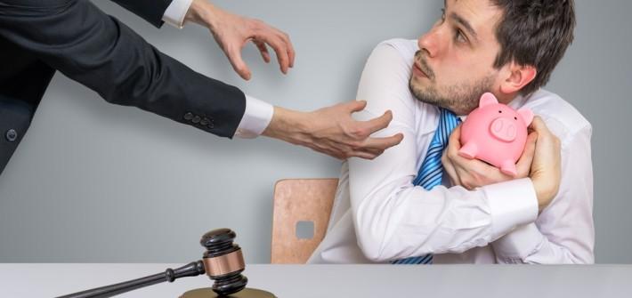Eidesstattliche Versicherung: Definition & Muster