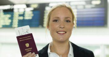 Einreisebestimmung für die Türkei – was ist wichtig, worauf muss man achten?
