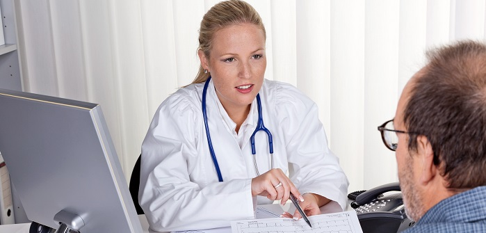 Ärztliche Gutachten durch Arge: Muss ich die akzeptieren?