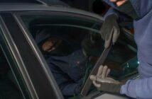 Strafmaß für Ersttäter - Schwerer Diebstahl: Was gibt es zu beachten?