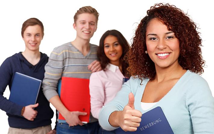 Das Einklagen der Studienplätze ist sowohl für ein klassisches Studium als auch für Studiengänge mit den Abschlüssen Bachelor und Master möglich. Abhängig von den jeweiligen Universitätsstädten und dem Fachgebiet gibt es große Unterschiede bei der Anzahl der Studienbewerbungen. (#02)