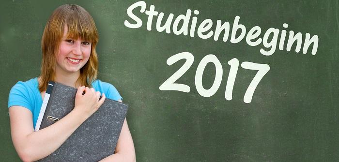 Studienplatzklage: Chancen, Kosten & mehr