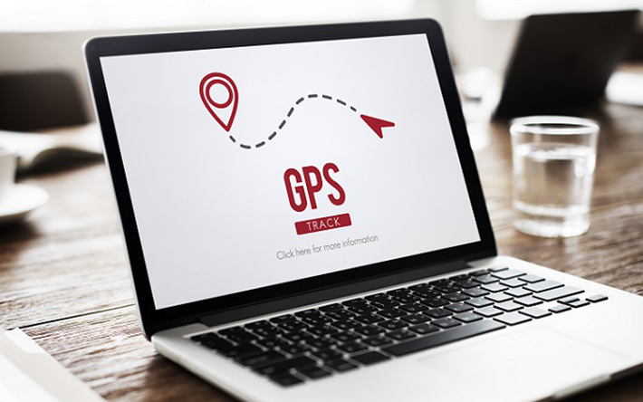 Nach einem Urteil des Münchener Amtsgerichts vom 15.04.2014 (182 C 21134/13) genügt eine GPS-Überwachung von Fahrzeugen eines Mietwagenunternehmens datenschutzrechtlichen Anforderungen. (#03)