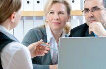 Private und berufliche Haftpflicht: Allgemeines und Fallstricke