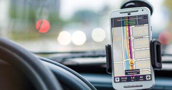 GPS-Ortung 2017: Das sind die gesetzlichen Anforderungen