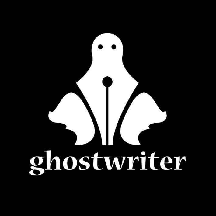 Ein besonders großes Thema ist das akademische Ghostwriting. Von diesem wird dann gesprochen, wenn man eine akademische Arbeit in Auftrag gibt und diese anschließend in seinem eigenen Namen einreicht, obwohl sie nicht selbst geschrieben wurde. (#02)