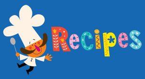 Stöbern Sie einfach im Internet nach französischer Küche oder französischen Rezepten, hier werden Sie viele Antworten finden, welche Rezepte für Ihren Anlass oder Ihre Bedürfnisse passen. (#03)