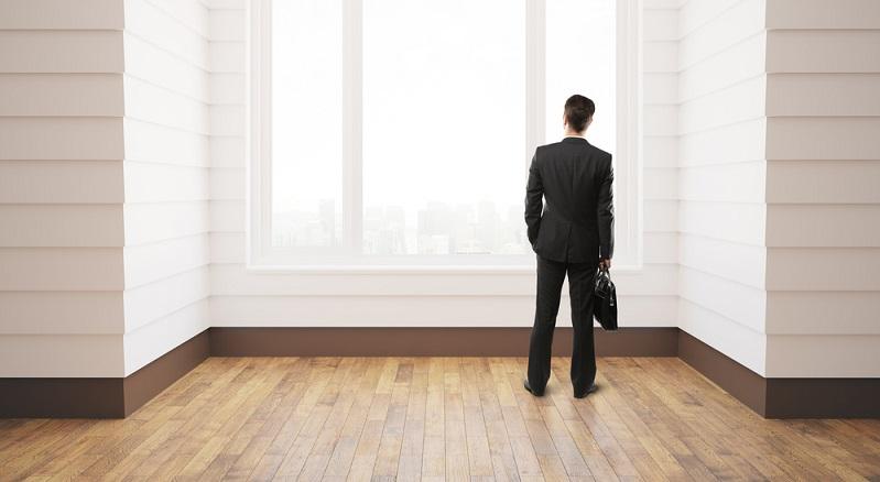 Gewerblicher bzw. geschäftlicher Eigenbedarf kann bedeuten, dass der Wohnungseigentümer die Räume z.B. selbst als Büro nutzen oder seine vorhandenen Geschäftsräume im Haus erweitern will. (#02)