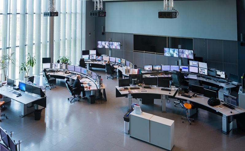Die Finanzmarktaufsichtsbehörde auf Zypern existiert zwar schon, ließ den Brokern aber viele Freiräume. (#01)