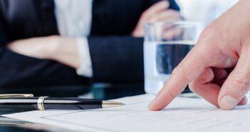 Forex und binäre Optionen: Regulierung wird härter