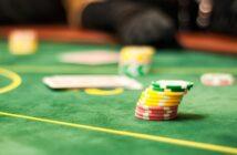 Glücksspiel in Russland: Ausnahmen bestätigen die Regel