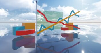 Binäre Optionen: Zypern verschärft Regulierung