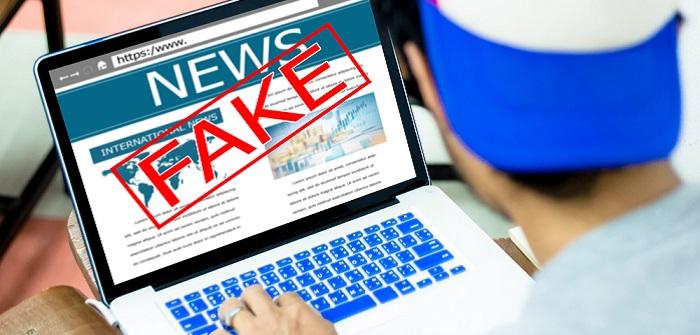 Erste Gesetzesvorschläge gegen Fake News