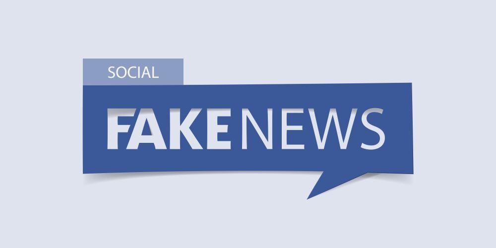 Facebook, Twitter und Co. – kein soziales Netzwerk ist vor Fake News gefeit. (#01)