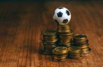 Strafe für Betrug bei Sportwetten jetzt möglich