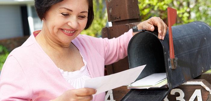 Briefkasten anbringen: So ist es richtig