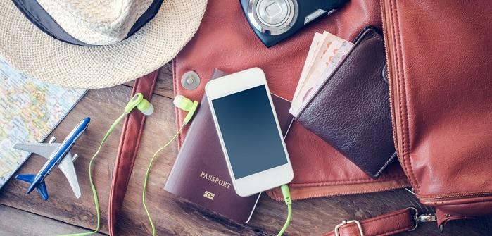 Neuer Reisepass: Diese Änderungen gelten ab 2017