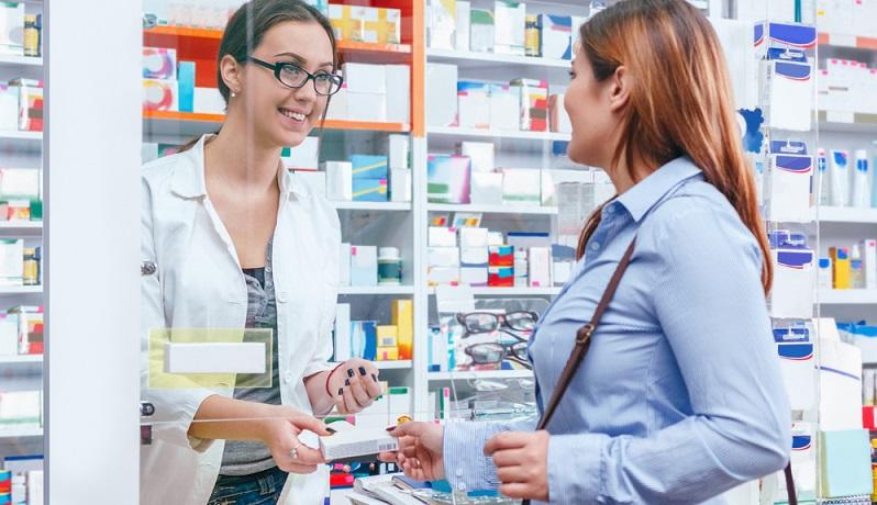 Die Anti-Baby-Pille ist die bevorzugte Wahl bei Frauen, die sich aktuell keine Schwangerschaft wünschen und daher ein Mittel der Empfängnisverhütung suchen. Durch die enthaltenen Hormone ist bei korrekter Einnahme der Pille ein hoher Schutz vor Schwangerschaft gegeben. (#01)