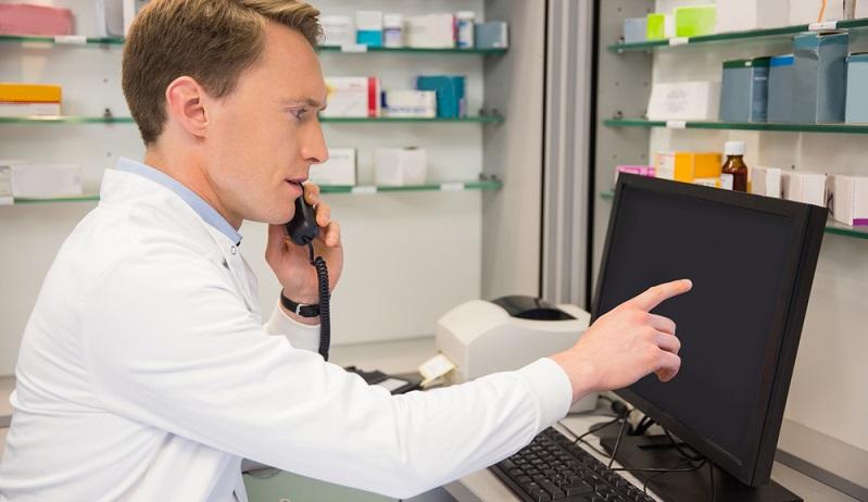 Selbstverständlich ersetzt das Online Rezept für die Anti-Baby-Pille nicht die regelmäßig notwendigen Vorsorgeuntersuchungen beim Gynäkologen. Sie sollten in jedem Fall trotzdem wahrgenommen werden. (#02)