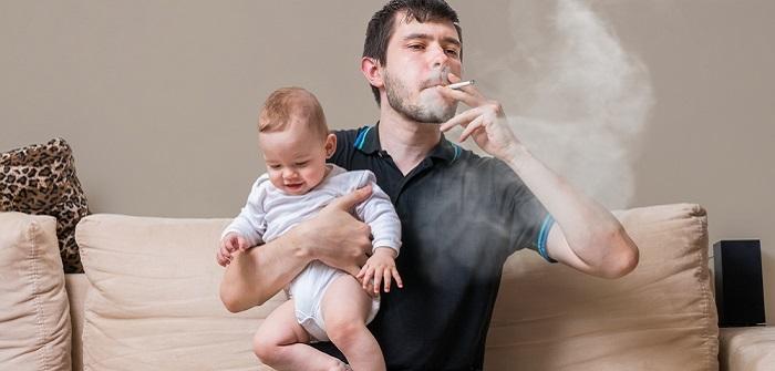 Rauchen in der Wohnung: Rechte & Pflichten für Raucher