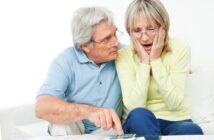 Sozialhilfe für Rentner: Was tun, wenn das Geld nicht reicht