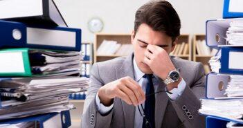 Arbeitsrecht Überstunden: Überstundenabgeltung erklärt