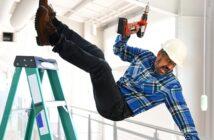 Arbeitsunfall Schmerzensgeld: Anspruch und Entschädigung